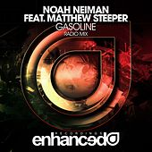 Gasoline (feat. Matthew Steeper) by Noah Neiman