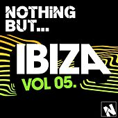 Nothing But... Ibiza, Vol. 5 - EP by Various Artists