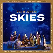 Bethlehem Skies by Various Artists