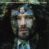 I've Been Working (Alternate Take) by Van Morrison