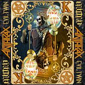 Evil Twin von Anthrax