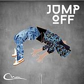 Jump Off - Single by Cham