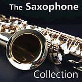The Saxophone Collection by Various Artists