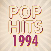 Pop Hits 1994 by Various Artists