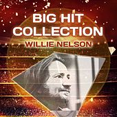 Big Hit Collection von Willie Nelson