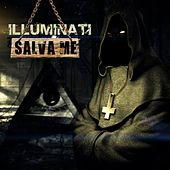 Salva me by illuminati