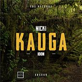 Kauga by Nicki