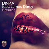 Breathe by Dinka