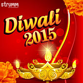 Diwali 2015 - 15 New Gems by Various Artists