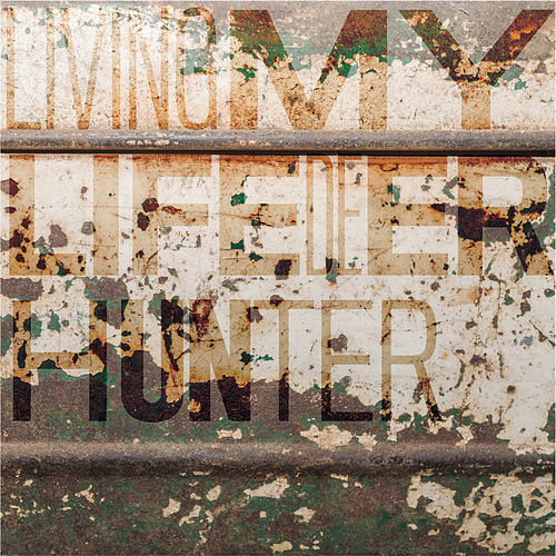 Living My Life by Deerhunter