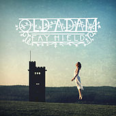 Old Adam by Fay Hield