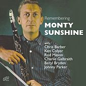 Remembering Monty Sunshine by Various Artists