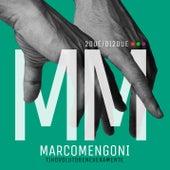 Ti ho voluto bene veramente by Marco Mengoni