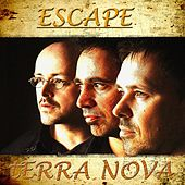 Escape by Terranova