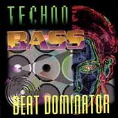 Techno-Bass by Beat Dominator