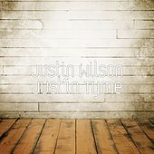 Just'in Tyme by Justin Wilson