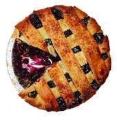 Devil's Pie by Hanni El Khatib