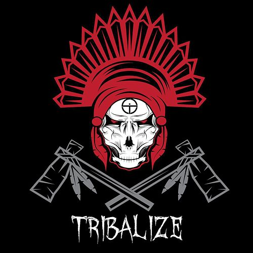 Tribalize by Lab4