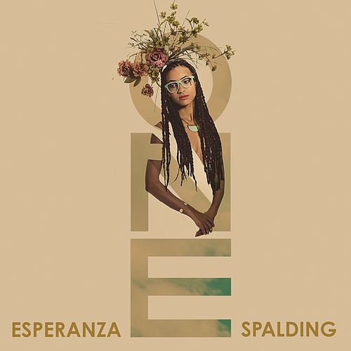One by Esperanza Spalding