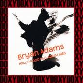 Palladium, Los Angeles, February 1st, 1985 (Doxy Collection, Remastered, Live on Fm Broadcasting) von Bryan Adams