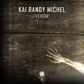 Venom by Kai Randy Michel