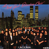 I See a World by New York Restoration Choir