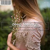 Deep Feelings by Various Artists
