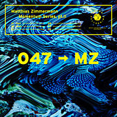 Momentum Series, Pt. 2 - Single by Matthias Zimmermann