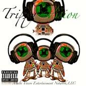 Trippy Vision by Mr. Trippy