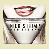 Nick's Bump by Ben Sidran