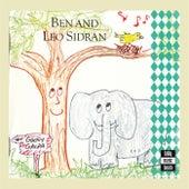 El Elefante by Ben Sidran