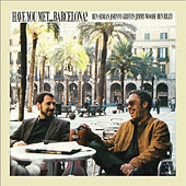 Have you met... Barcelona? by Ben Sidran