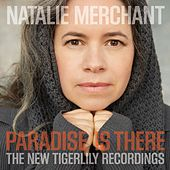 Carnival by Natalie Merchant