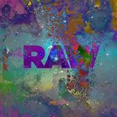 Raw by Minnesota