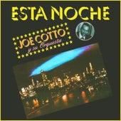 Esta Noche by Mon Rivera