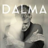 Dalma by Sergio Dalma