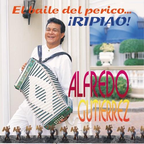 El Baile del perico... ¡Ripiao! by Alfredo Gutierrez