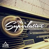 This Is Superlative!, Vol. 5 by Various Artists