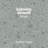 Drop (Starkey Remix) by Ludovico Einaudi