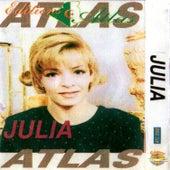 Ya la la atouni dala by Julia