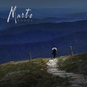 Roads by Marto