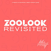 Zoolook Revisited (A Tribute to Jean-Michel Jarre's Concept Album) - EP by Various Artists