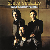 1 2 3  Soleils von Various Artists
