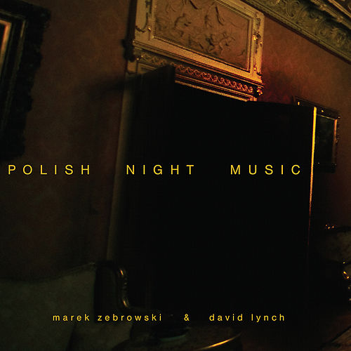 Polish Night Music by David Lynch