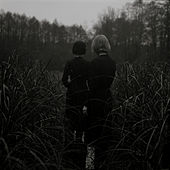 Sometimes by Goldmund