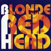Blonde Redhead von Blonde Redhead