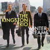 Winter Dreams by The Kingston Trio