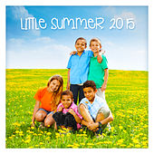 Little Summer 2015 by The Harmony Group