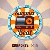 Summer Beat Karaoke 2015 by The Harmony Group