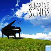 Relaxing Songs by Nature Sounds Nature Music
